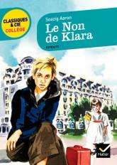 Le Non de Klara