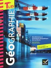 Géographie Tles L, ES éd. 2012 - Manuel interactif enseignant