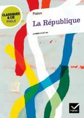 Classiques & Cie Philo - La République