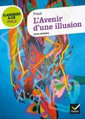 L'Avenir d'une illusion - Classiques & Cie philo
