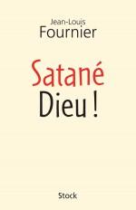 Satané Dieu