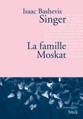 La famille Moskat
