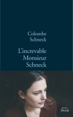 L'increvable Monsieur Schneck