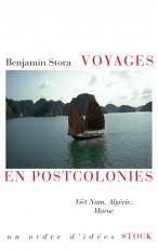 Voyages en postcolonies
