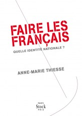 FAIRE LES FRANCAIS