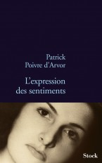 L'expression des sentiments