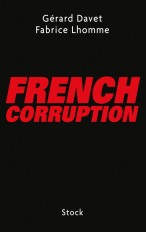 French corruption