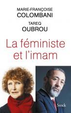 LA FEMINISTE ET L IMAM