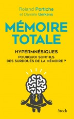 Mémoire totale