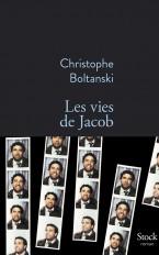 Les vies de Jacob