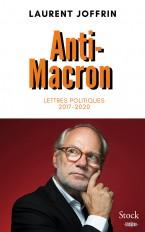 Anti-Macron