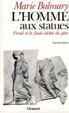 L'homme aux statues
