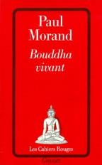 Bouddha vivant