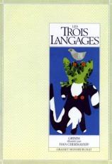 Les trois langages