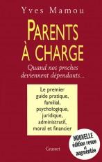 Parents à charge