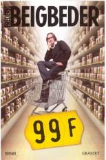 99 Francs Le film