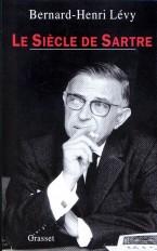 Le siècle de Sartre