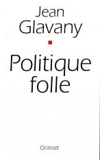 Politique folle