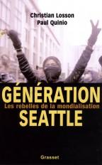 Génération Seattle