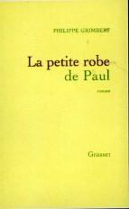 La petite robe de Paul