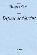Défense de Narcisse
