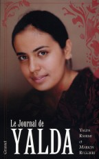 Le journal de Yalda