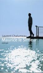 Maurice le siffleur