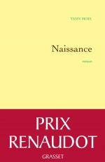 Naissance
