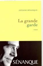 LA GRANDE GARDE PRIX ACADEMIE MEDECINE 2007