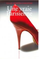 Une vraie Parisienne