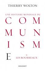 Histoire mondiale du communisme, tome 1