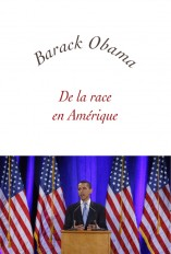 De la race en Amérique