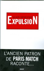 Expulsion
