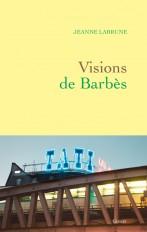Visions de Barbès