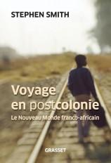 Voyage en Postcolonie