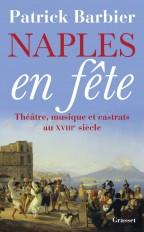 Naples en fête