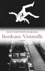 BORDEAUX-VINTIMILLE