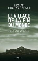 Le village de la fin du monde