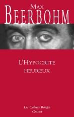 L'hypocrite heureux