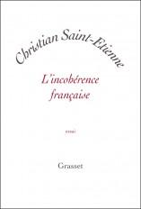 L'incohérence française