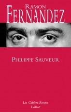 Philippe Sauveur