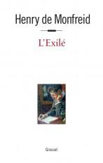 L'exilé