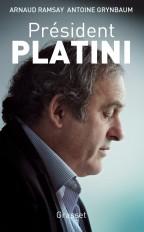 Président Platini