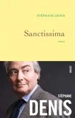 Sanctissima