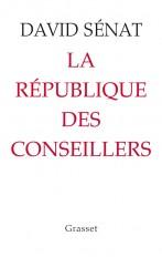 La République des conseillers