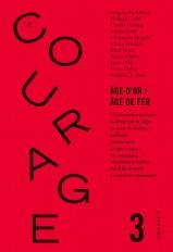 Revue le courage n°3