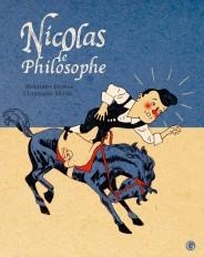 Nicolas le philosophe