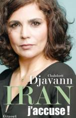 Iran: j'accuse !