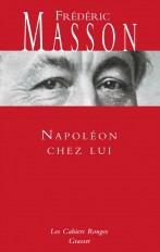 Napoléon chez lui