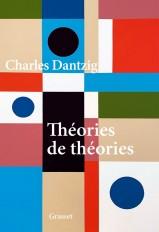 Théories de théories